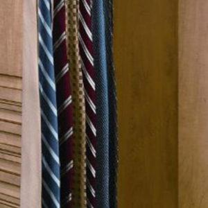 Tie Rackweb