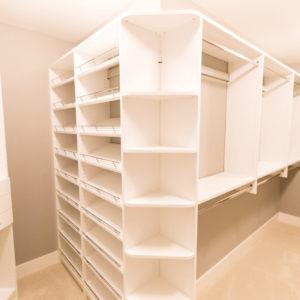 corner shelvesweb