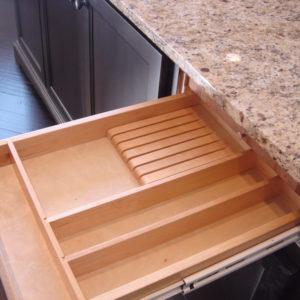 cutlery drawerweb