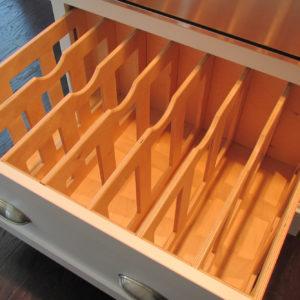 drawer dividersweb