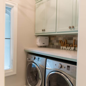 laundry units with upper cabinetsweb