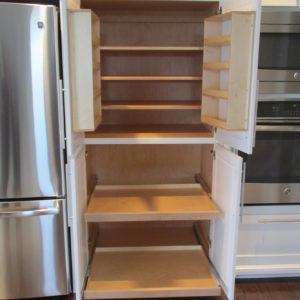 pantry cabinetweb