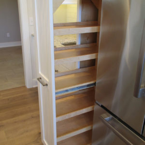pullout pantry cabinetweb