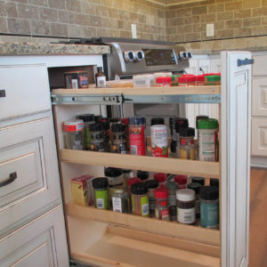 pullout spice rack fullweb