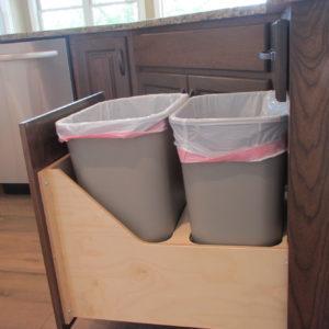 pullout trash binsweb