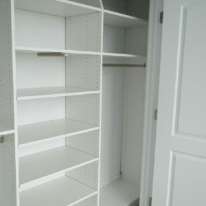 reach in closet with angled panelsweb