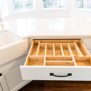 silverware drawer dividersweb