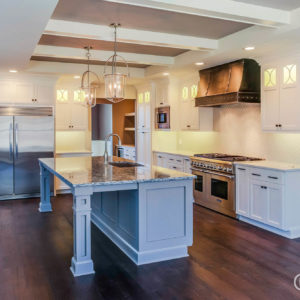 transitional kitchen specialty hoodweb