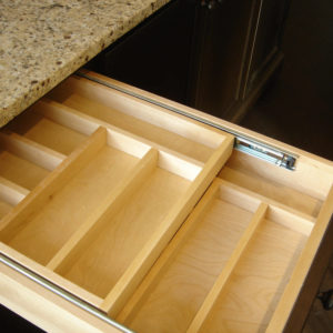 two tiered drawer dividersweb
