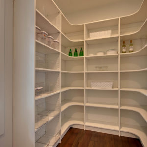 white melamine pantry shelvingweb