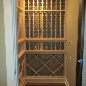 wine storage columnsweb